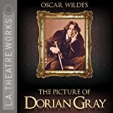 img - for The Picture of Dorian Gray (Dramatized) book / textbook / text book