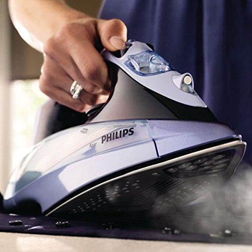 Philips GC4865/02 2400-Watt Steam Iron