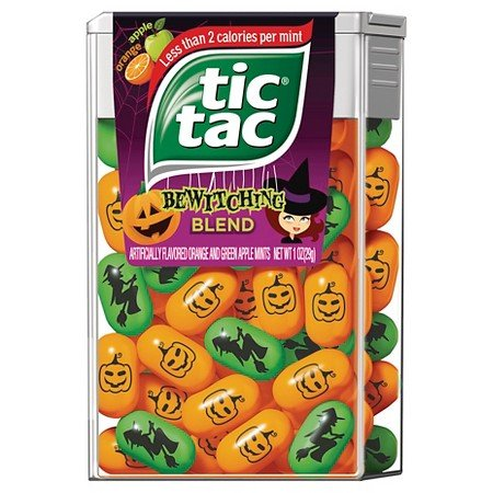 tic-tac-halloween-orange-and-green-apple-bewitching-blend-1oz
