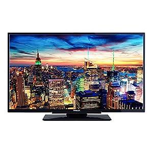 Finlux 40FCD274B-T 40'' LED Full-HD 1080p TV, Freeview HD