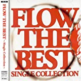 Flow the Best-Single Collection