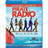 Pirate Radio [Blu-ray] [2009] [US Import]by Philip Seymour Hoffman