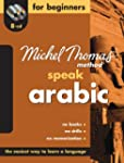 Speak Arabic For Beginners&amp;#8212;The...