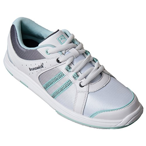 brunswick-ladies-sienna-bowling-shoes-white-grey-eggshell-8-m-us-white-grey-eggshell