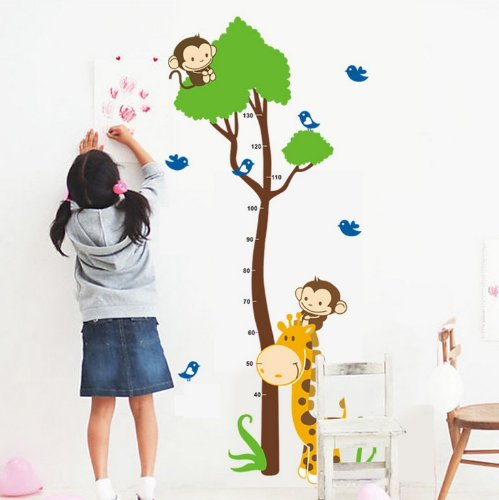 Setting Up Baby Nursery front-586692
