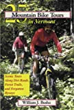 25 Mountain Bike Tours In Vermont