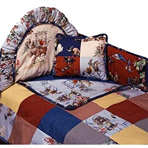 Canopy Crib Bedding - Compare Prices, Reviews and Buy at Nextag