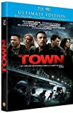 The Town - Combo Blu-ray + DVD