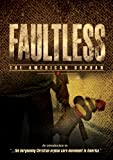 Faultless: The American Orphan [DVD] [Region 1] [US Import] [NTSC]