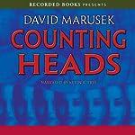 Counting Heads | David Marusek