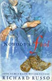 Nobody's Fool (0099308819) by Richard Russo