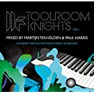Toolroom Knights Vol. 1