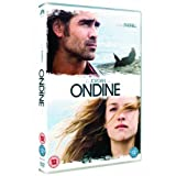 Ondine [DVD]by Colin Farrell