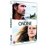Ondine [DVD]by Colin Farrell