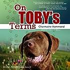 On Toby's Terms: Updated and Expanded (       ungekürzt) von Charmaine Hammond Gesprochen von: Katherine Thompson