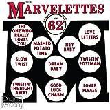 Smash Hits '62
