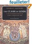The Clash of Gods - A Reinterpretatio...