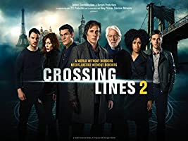 Crossing Lines Season 2