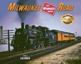 2014 Milwaukee Road