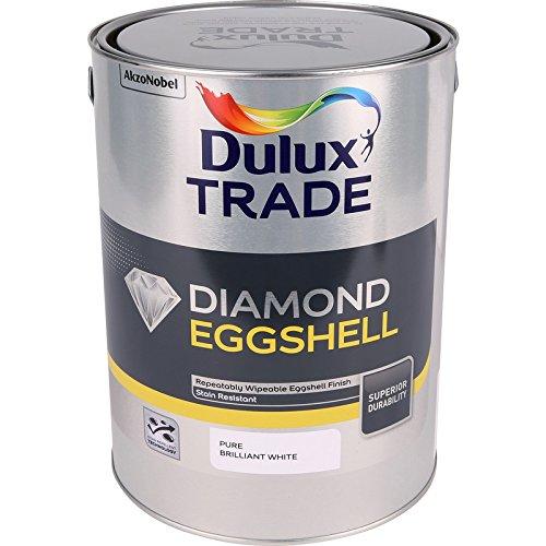 dulux-trade-diamond-eggshell-paint-pure-brilliant-white-5l