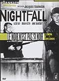 Nightfall [Édition Collector]