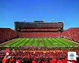 Memorial Stadium University of Nebraska Cornhuskers 2012 Photo 8x10 #1 at Amazon.com