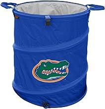 Florida Gators Trash Can