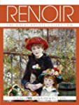 Renoir: The Great Artists Collection,...