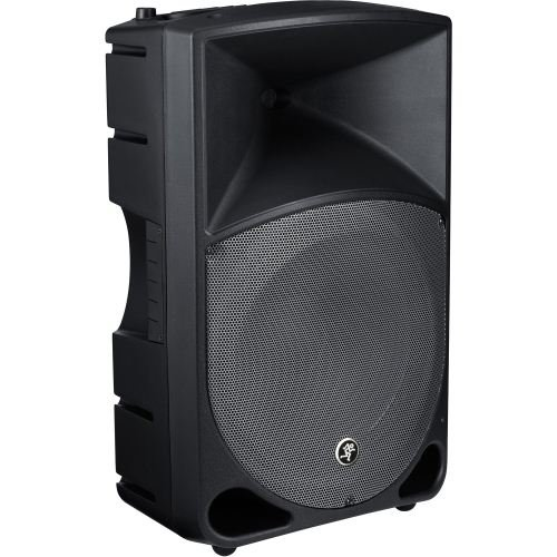 MACKIE THUMP TH-15A - 400W RMS