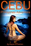Cebu Philippines Adventure