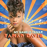 My Name Is Tamar