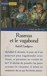 Rasmus et le vagabond