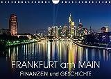 Frankfurt am...