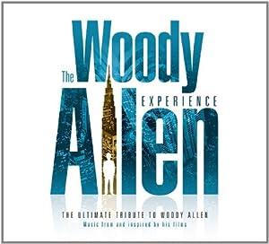 Woody Allen Experience