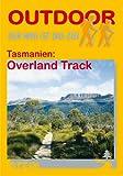 Tasmanien: Overland Track