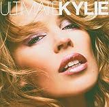 echange, troc Kylie Minogue, The Bad Seeds - Ultimate Kylie