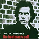 The Boatman&#39;S Callpar Nick Cave