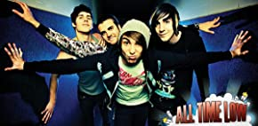 Image of All Time Low