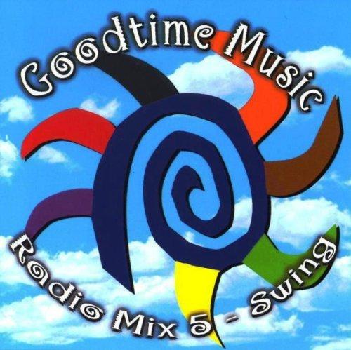 Diverse - Mix 5 - Zortam Music