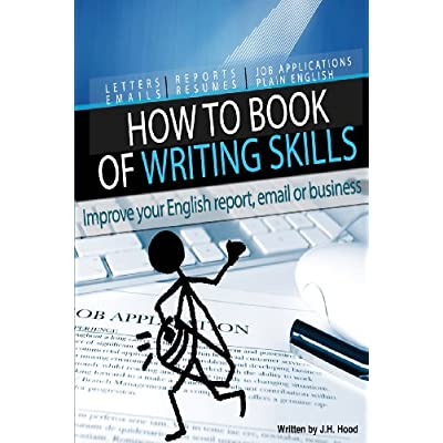 essay job skills Application essays and personal statements use the links below to learn about writing application essays and and bad breath on a job interview.