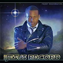 The Jesus Record