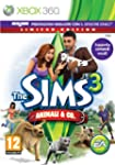 The Sims 3 Animali &amp; Co - Limited Edi...