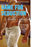 Game for Seduction