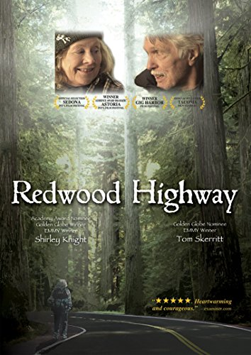 Redwood Highway (In Old Monterey compare prices)