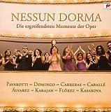 Nessun dorma / Die ergreifendsten Momente der Oper