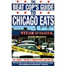 The Beat Cop's Guide to Chicago Eats