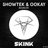 Bouncer (Original Mix)