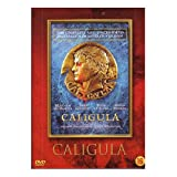 Caligula [1979] - Uncut Version [Dutch Import]