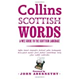 Collins Scottish Words: A wee guide to the Scottish language (Humour)by John Abernethy