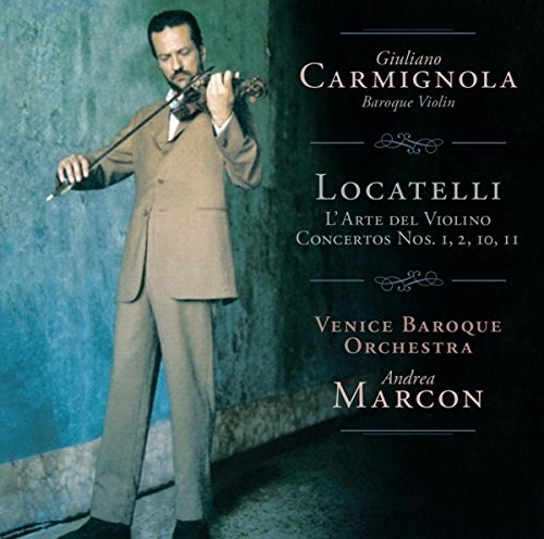 locatelli-larte-del-violinoop3